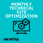 monthly-technical-site-optimization-hexrow