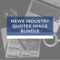 NEWS-industry-Quotes-hexrow