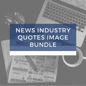 NEWS-industry-Quotes-hexrow