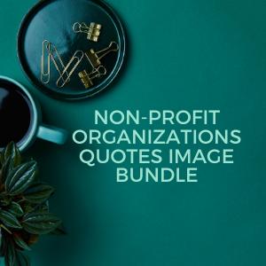 Non-profit-Organizations-Image-hexrow