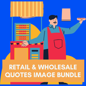 Retail-Image-Bundle-HEXROW