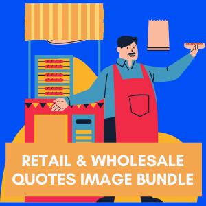 Retail-Image-Bundle-HEXROW