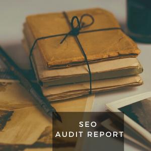 SEO-AUDIT-REPORT-HEXROW