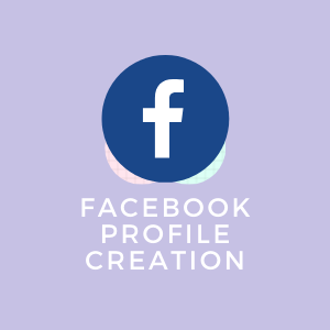 facebook-profile-creation-hexrow