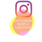 instagram-profile-creation-hexrow