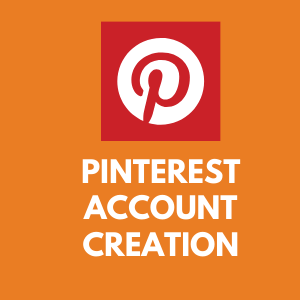 pinterest-account-creation-hexrow