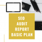 seo-audit-basic-hexrow