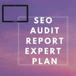seo-audit-expert-plan-hexrow