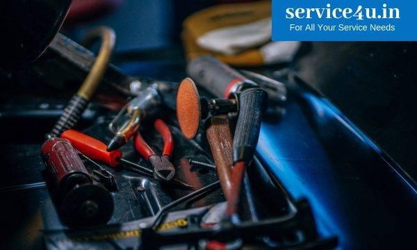 service4u hexrow