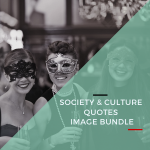 society-culture-image-quotes-hexrow