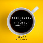 technology-image-quotes-hexrow