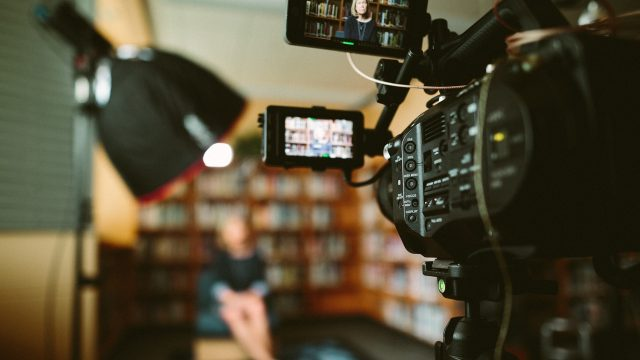why video is important for digital marketing