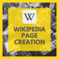 wikipedia-page-creation-hexrow