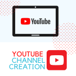 youtube-channel-creation-hexrow