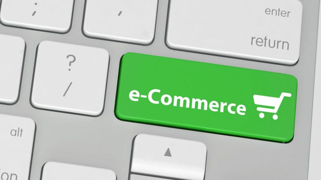 HEXROW ECOMMERCE Marketing