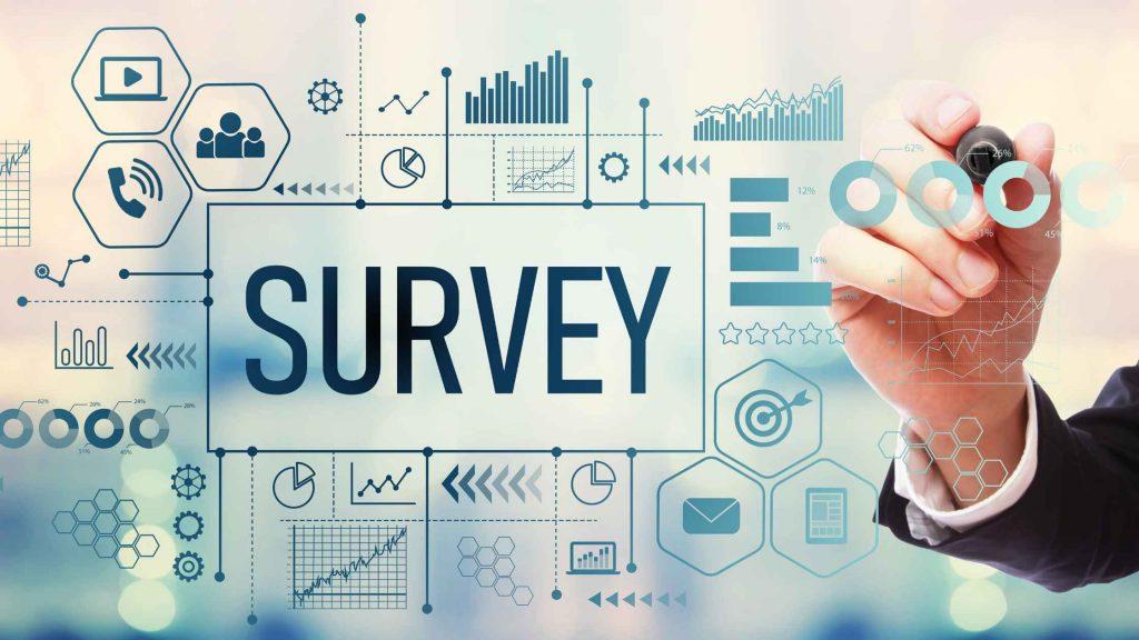 hexrow ecommerce client survey