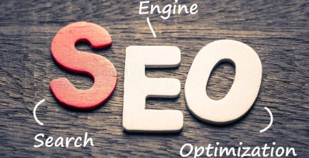 Search Engine Optimization SEO Marketing Company HexRow