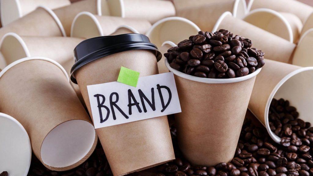 Brand-Building-HexRow-Go-Digital-Marketing