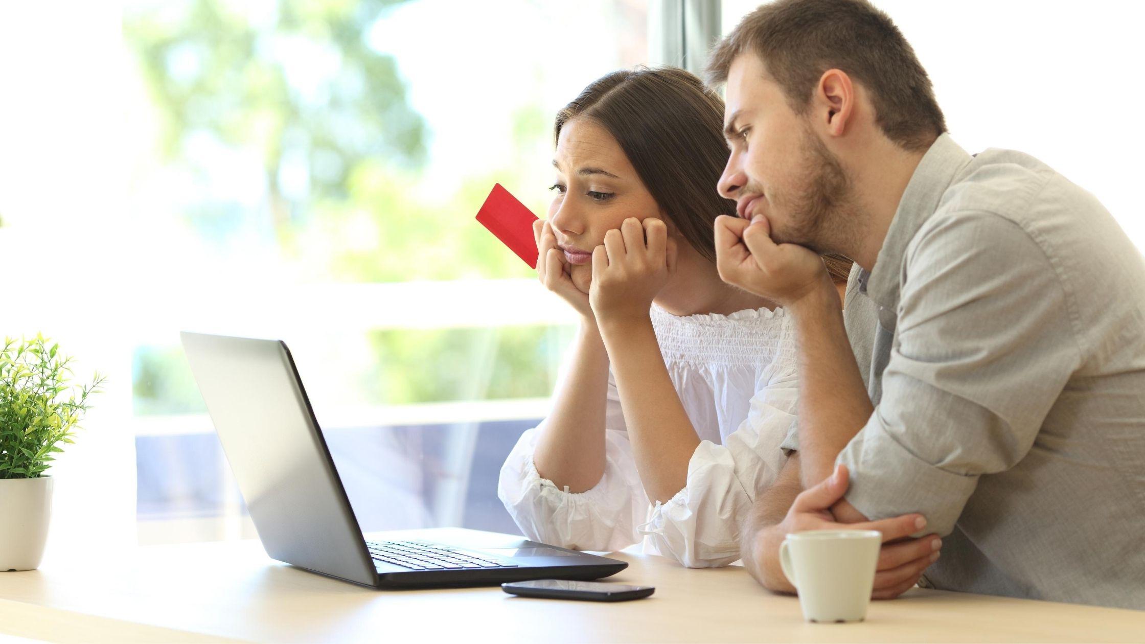 Buyer Persona Identification Understanding Customer First Customer Avatar