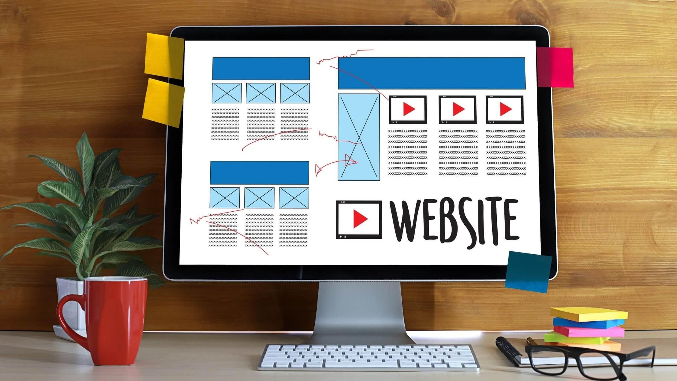 Web-Design-Company-In-Kerala-HexRow-Go-Digital-Pvt-Ltd