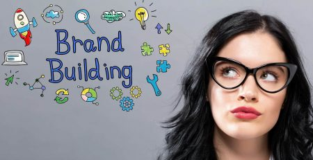 What are the Powerful Brand Building Strategies I Need To Follow HexRow Digital Marketing