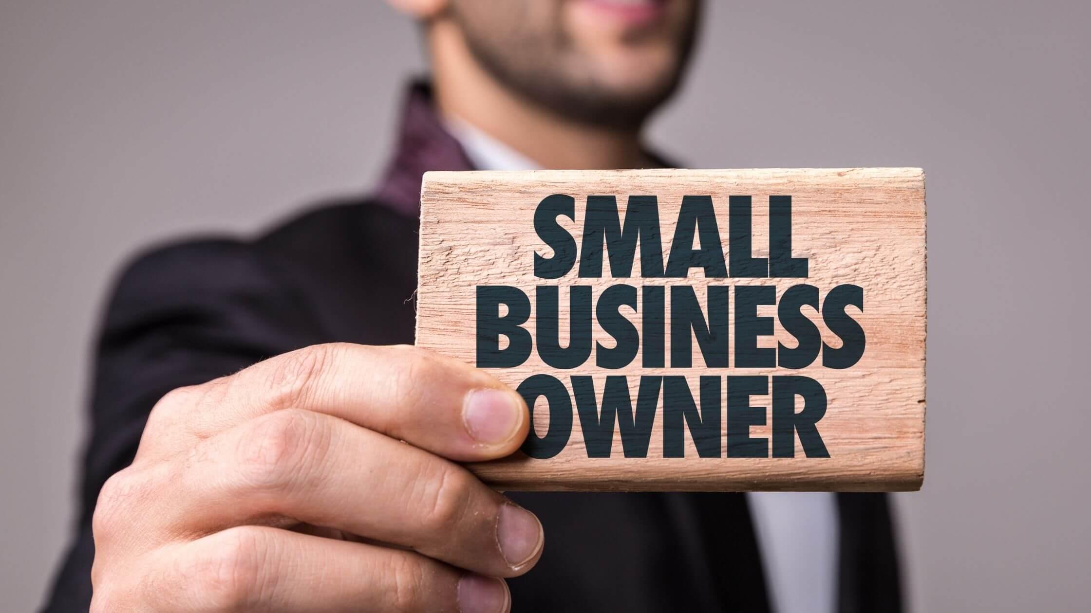 marketing strategy small business Digital Marketing HexRow