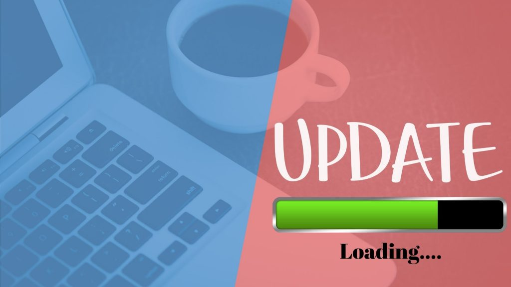 CMS WordPress Website Development Company HexRow Go Digital India