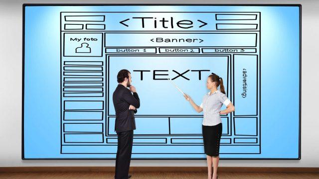 WebSite Development Trends How To Design Website In Good Way