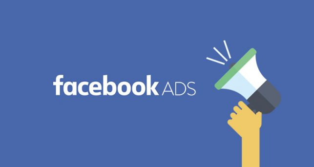 Automate your Facebook ads