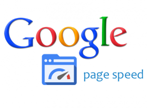 Google page speed insights Web Speed Optimization