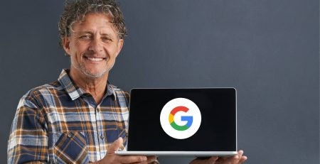 How to look at your website the way Google does