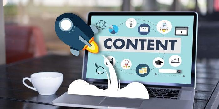 Optimize your content