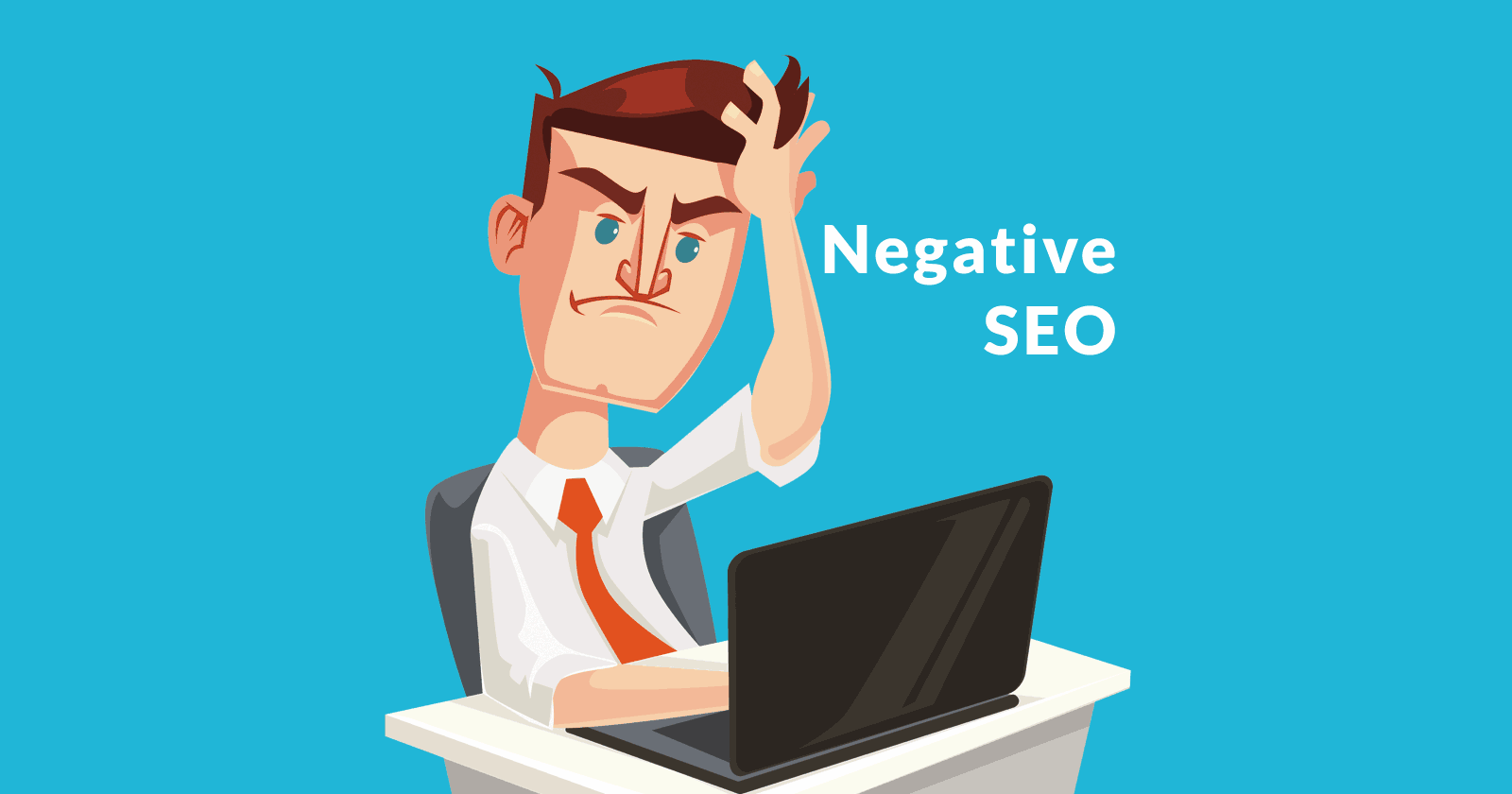 negative-seo-