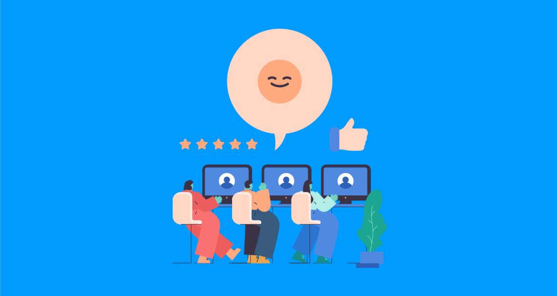 Simple Ways To Increase The Value Of Your Customers