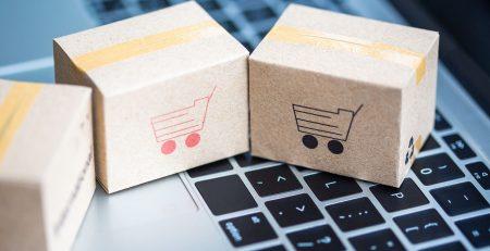 E-commerce Business Blueprint Launch Your Ecommerece Website Today
